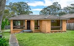 50A Minni Ha Ha Road, Katoomba NSW