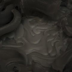 Detail of an Urs Fischer sculpture, Venice, 2018 (Caroline Braye) Tags: 2018 braye cbe carolinebraye photographie photography venice venise urs fischer original