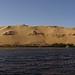 Life along Nile