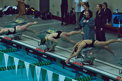 142A1281 (Roy8236) Tags: gmu american old dominion swim dive