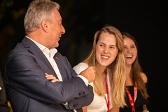 """Swiss Alumni 2018 • <a style=""""font-size:0.8em;"""" href=""""http://www.flickr.com/photos/110060383@N04/46841162391/"""" target=""""_blank"""">View on Flickr</a>"""