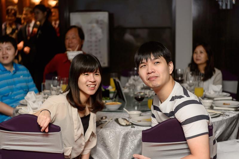 JENNY CHOU,世貿33,世貿33婚宴,世貿33婚攝,婚攝推薦,新祕藝紋,MSC_0018