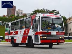 43 DSC_0409 (busManíaCo) Tags: caioinduscar busmaníaco ônibus nikond3100 nikon d3100