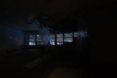 IMG_9086 (the germ) Tags: abandoned urbex uer urbanexploration alberta hosptial asylum derelict decay spooky