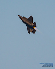 F-35A in Burner Looping Over (AvgeekJoe) Tags: takemetoabby 115031 2017abbotsfordinternationalairshow 56og 56thog 56thoperationsgroup af42 abbotsford abbotsfordinternationalairport abbotsfordinternationalairshow abby cyxx d7500 dslr f35 f35jointstrikefighter f35lightningii f35a f35alightningii fighter jointstrikefighter lockheedmartinf35 lockheedmartinf35jointstrikefighter lockheedmartinf35lightningii lockheedmartinf35a lockheedmartinf35ajointstrikefighter lockheedmartinf35alightningii nikon nikond7500 yxx aircraft airplane airport airshow aviation fighterjet militaryaviation plane stealthfighter