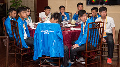20170912_0458_37129174756_o (HKSSF) Tags: 2017 asia asiansports hongkong hongkongteam pandaman sports takumiimages takumiphotography womenssport hongkongsar hkg
