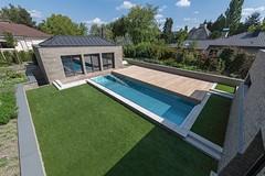 MLZ Haustechnik gehört zur TOP 10 des bsw-Awards 2018 in der Kategorie Private Badelandschaft im Freien - Premium. (Bundesverband Schwimmbad & Wellness) Tags: bswaward bundesverband schwimmbad wellness top 10 schwimmbäder pool pools