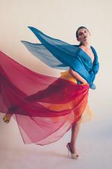 Maura (andresinho72) Tags: liberta libertad libre freedom retrato retratti retratos ritratto ritratti bella belleza beautiful bellezza beauty belle bellas beau