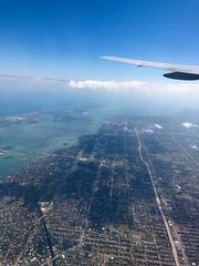 Miami welcome from Paris - aerials (miamism) Tags: mipim2019 mipim triptocannesfrance mipimcannes europe triptoeurope rickandines miamismsalesteam teammiamism globalpartners paristomiami miami