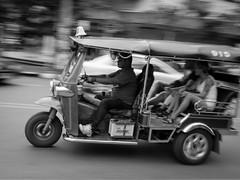 P1010638 (Vittorio Mattioli) Tags: 2017 asia chiangmai culture summer thailand travel