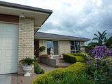 7 Stringybark Court, South Grafton NSW