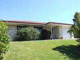 61 Soren Larsen Crescent, Boambee East NSW 2452