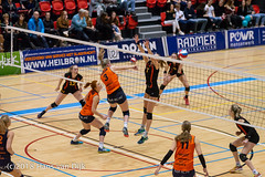 "Orion d1-Utrecht d1-29 <a style=""margin-left:10px; font-size:0.8em;"" href=""http://www.flickr.com/photos/128706077@N05/30875894487/"" target=""_blank"">@flickr</a>"