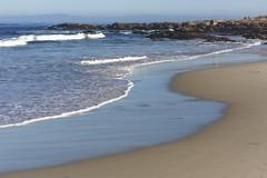 2018 09 - Audi The charge event San Francisco - roadtrip to Monterey - Asilomar - foto Miha Merljak (miha.merljak) Tags: ocean sea pacificgrove unitedstatesofamerica usa
