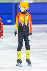 CPC20686_LR.jpg (daniel523) Tags: speedskating longueuil sportphotography patinagedevitesse skatingcanada secteura race fpvqorg course actionphotography lilianelambert2018 arenaolympia cpvlongueuil