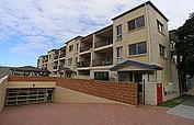 20/19 Atchison Street, Wollongong NSW