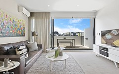 39/2 Crewe Place, Rosebery NSW
