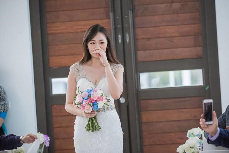 求婚企劃 力如 求婚主持@宜蘭香格里拉渡假飯店