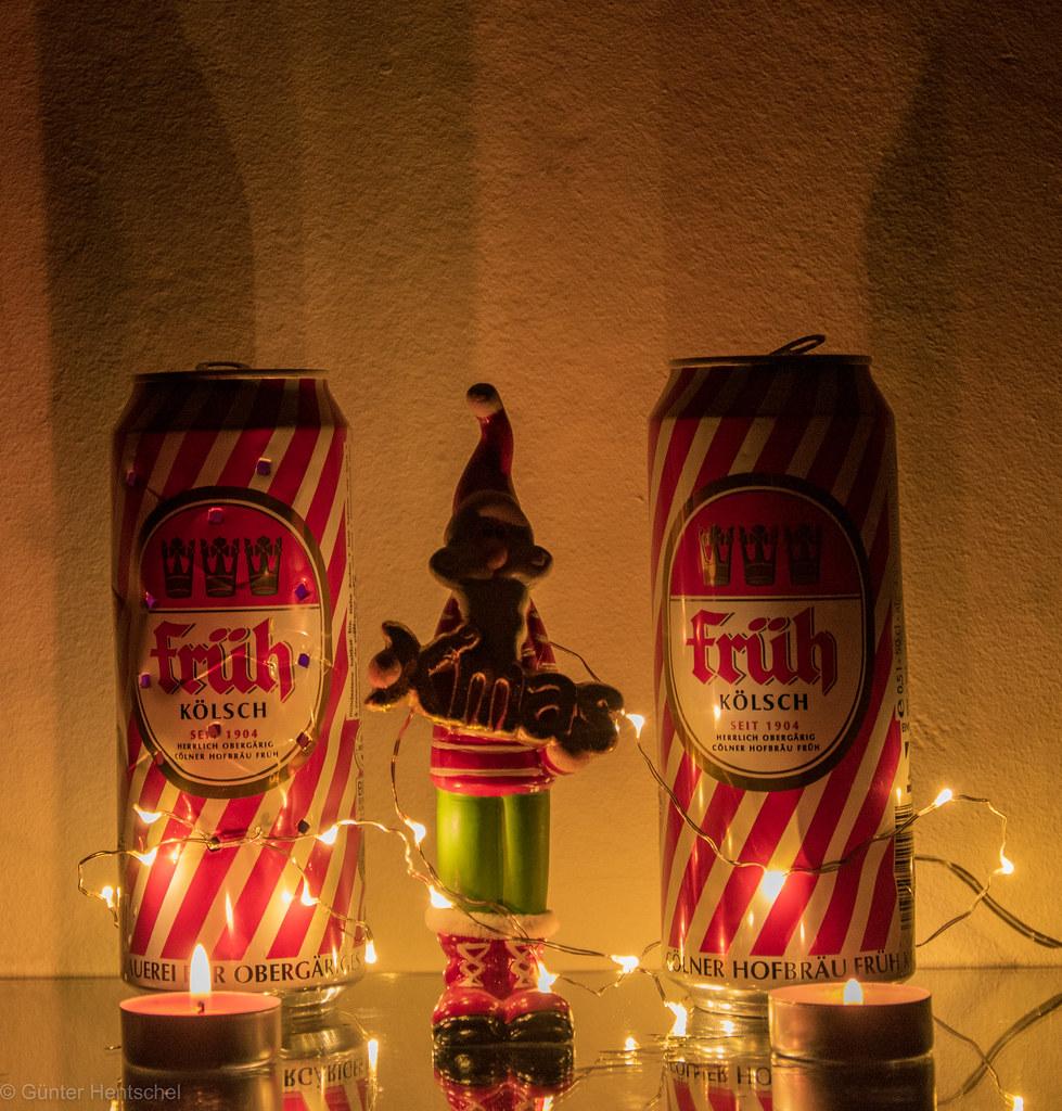 Kik Weihnachtsdeko.The World S Best Photos Of Frühkölsch Flickr Hive Mind