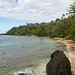 Secret Hideaways Beach Princeville Kauai Hawaii