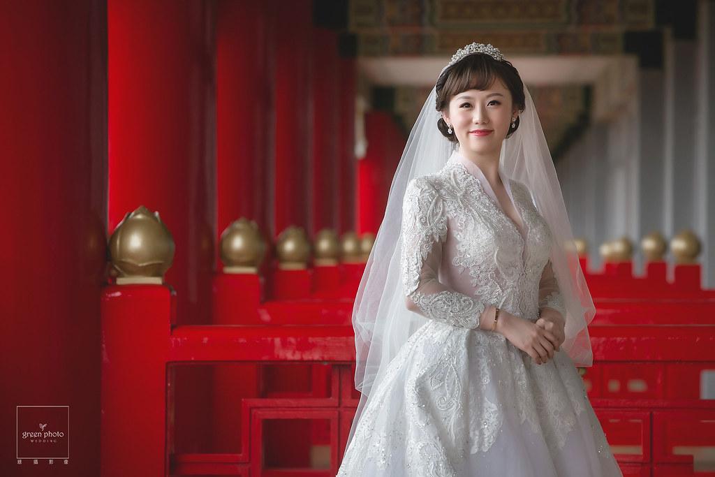 圓山婚攝|婚禮攝影|台北婚攝
