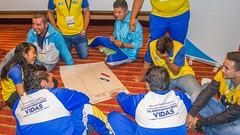PEVO DIA DOS-14 (Fundación Olímpica Guatemalteca) Tags: día2 funog pevo valores olímpicos
