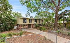 15 Abbott Crescent, Malak NT