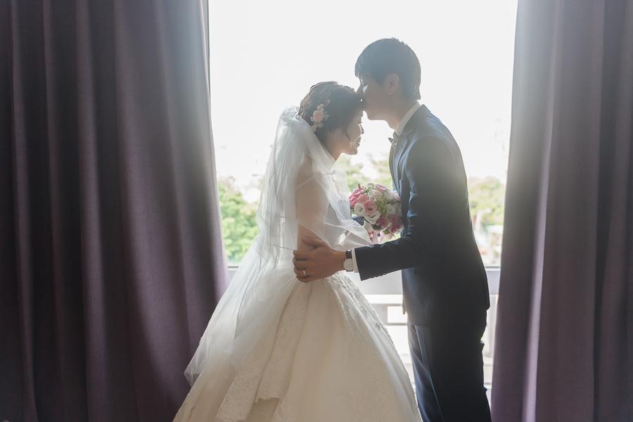 31743943377 4c687b7da6 o [台南婚攝] J&B/香格里拉飯店