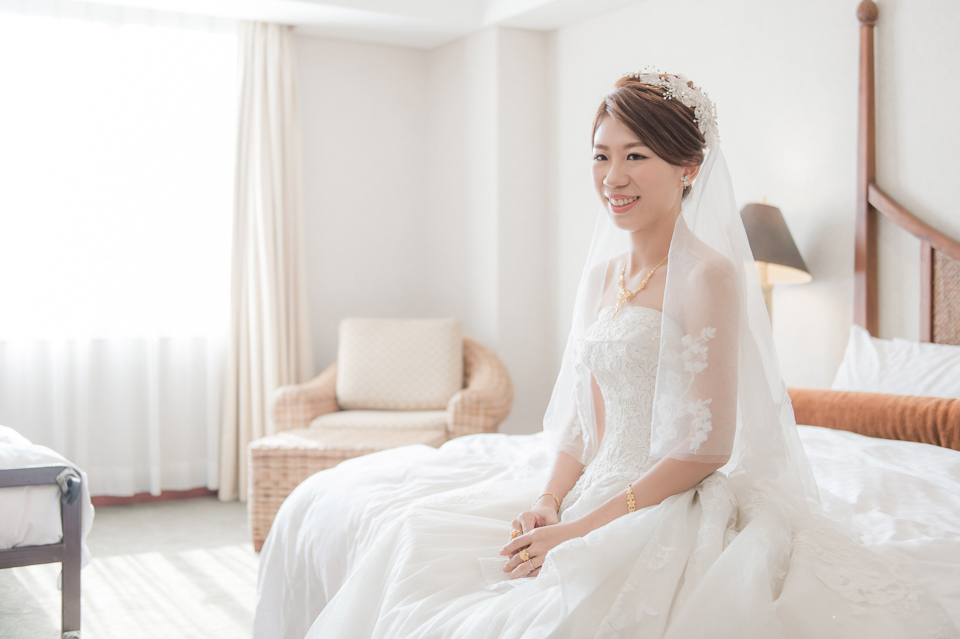 婚攝 雲林劍湖山王子大飯店 員外與夫人的幸福婚禮 W & H 042