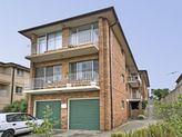 5/108 Ernest Street, Lakemba NSW