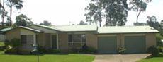 11 Caley Place, Sunshine Bay NSW
