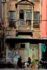 2019-02-02_12-06-30 (ismailucar) Tags: istanbul balat streets street canon turkey turkei