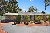 39 Geelong Road, Engadine NSW
