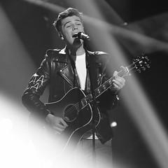 Anton Hagman 06 @ Melodifestivalen 2017 - Jonatan Svensson Glad (Jonatan Svensson Glad (Josve05a)) Tags: melodifestivalen melodifestivalen2017 esc esc2017 esc17 eurovision eurovisionsongcontest eurovision17 eurovision2017 eurovisionsongcontest2017 mello antonhagman