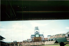 "Coors Field • <a style=""font-size:0.8em;"" href=""http://www.flickr.com/photos/109120354@N07/32156075518/"" target=""_blank"">View on Flickr</a>"