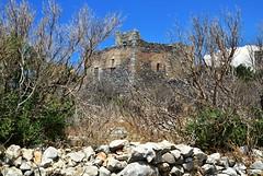 (orientalizing) Tags: 19thcentury abandoned architecture deepmani greece house katopagki lachos lowermani mani messamani peloponnese ruins towerhouses village