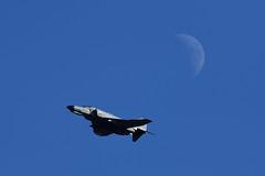2018岐阜基地航空祭予行 F-4EJ QGU/RJNG (Legacy_dsss) Tags: 航空自衛隊 航空自衛隊岐阜基地 岐阜基地 jasdf rjng qgurjng qgu airplane aircraft f4 f4ej mitsubishi ファントム ファントムⅱ phantom phantomii phantomⅱ 飛行機 軍用機 戦闘機
