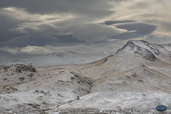 Ominous clouds over the Owyhee's (TheArtOfPhotographyByLouisRuth) Tags: clouds winter cloudy ominous landscapes idahoowyhees winter2018 seasonal mountains snow cold frost artofimages cloudsstormssunsetssunrises nikond810 nikonprime nikor85mmf18 viewpoint vantagepoint view perspective overcast rocky terrain shadowsandmoods thebestshots boiseparksandrec flickrphotos winterlandscapepics forecast weather storm firstwinter