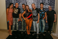 """Macapá - 30/11/2018 • <a style=""""font-size:0.8em;"""" href=""""http://www.flickr.com/photos/67159458@N06/32316322458/"""" target=""""_blank"""">View on Flickr</a>"""