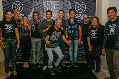 """Macapá - 30/11/2018 • <a style=""""font-size:0.8em;"""" href=""""http://www.flickr.com/photos/67159458@N06/32316323818/"""" target=""""_blank"""">View on Flickr</a>"""