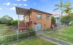 35 Granter Street, Harrington NSW