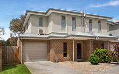 19/185-195 Johnstone Street, Westmeadows VIC