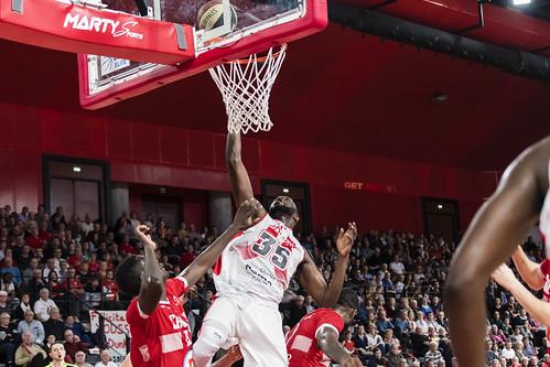 Youssou N'Doye - ©Jacques Cormarèche