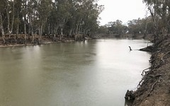 Riverside Homestead Colenso Park Road, Barham NSW