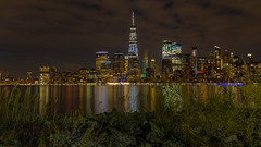 New York City (jmfuscophotos) Tags: newyorkcity manhattan newyork newyorkstate ny libertystatepark newjersey nyc