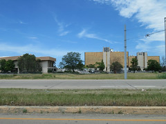 merrillville indiana. june 2017 (timp37) Tags: june 2017 star plaza indiana buildings merrillville