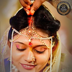 Capture your special moments with our expert photographers. Call on 8459776398 for more details.  Wedding photography, baby photoshoot, maternity photoshoot, fashion photography, candid photography, coupleshoot, brand photoshoot, product photography, mode (jolevents) Tags: punewomen jolevents fashionphotography candidphotography weddingphotography preweddingshoot punephotographers industrialphotography productphotography photographer babyphotoshoot model maternityphotoshoot wedding punebloggers modelphotoshoot kidsphotography photography punekar fashion