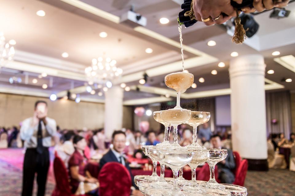 婚攝 雲林劍湖山王子大飯店 員外與夫人的幸福婚禮 W & H 104