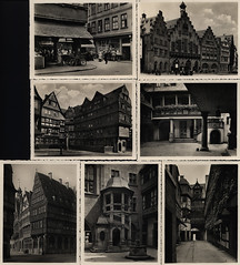 Frankfurt a.M. 1.Folge, 15 ausgewahlte Kleinphotos; 1930_1, Germany (World Travel Library - The Collection) Tags: frankfurt 1930 hessen deutschland germany németország historical architecture building retro vintage history old antique antik world travel library center worldtravellib collection holidays tourism trip vacation papers prospekt photos photo photography picture image collectible collectors sammlung recueil collezione assortimento colección ads online gallery galeria touristik touristische documents dokument