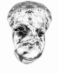 Portrait (Taymaz Valley) Tags: uk usa canada iran iranian persian tehran london paris france berlin germany love photography photographer art artist photoart digital digitalism digitalart montreal toronto vancouver nyc chicago ottawa ontario bc quebec miami la california florida boston japan tokyo kyoto china india rasht